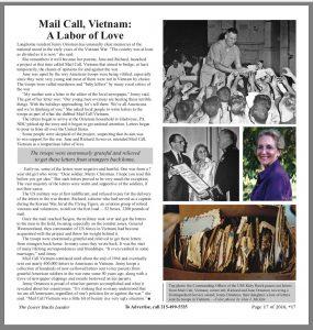 mail-call-vietnam_pic